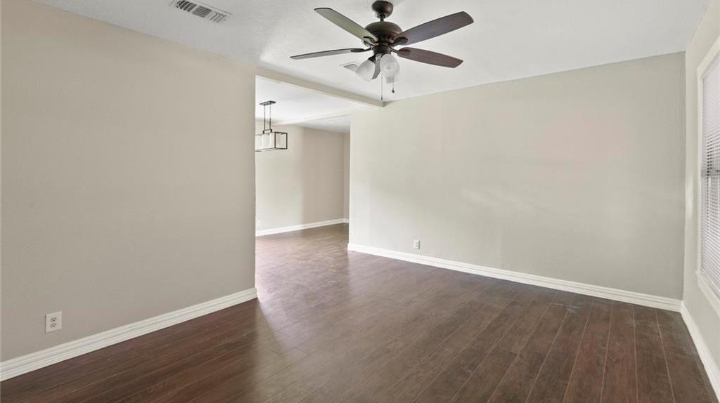 Sold Property | 507 Hensley Drive Grand Prairie, Texas 75050 6
