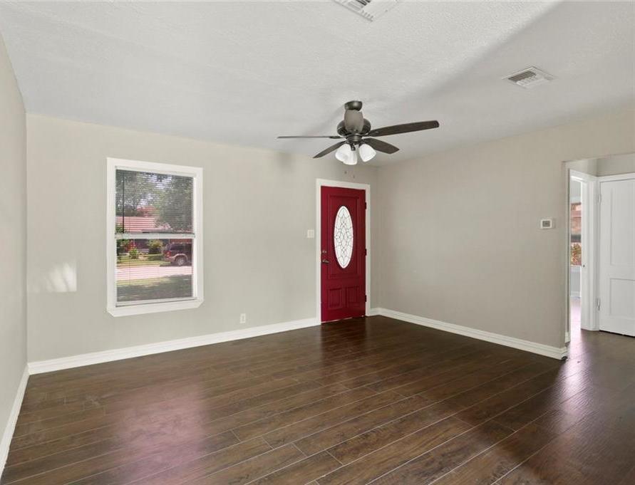 Sold Property | 507 Hensley Drive Grand Prairie, Texas 75050 8