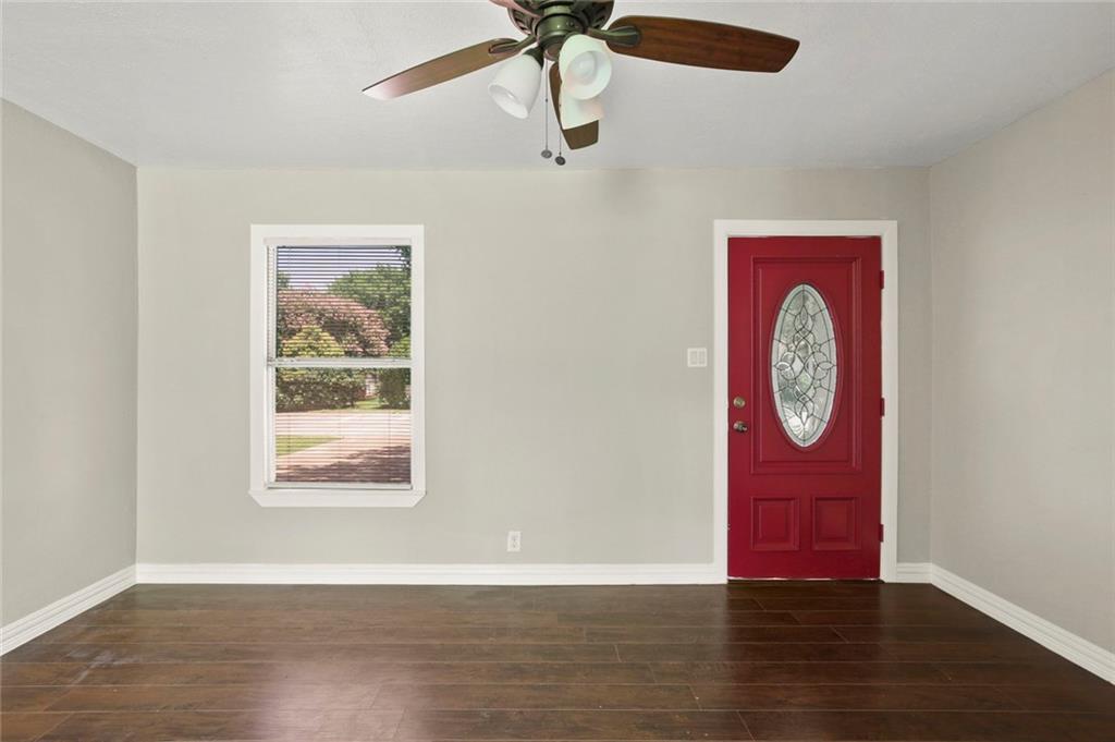 Sold Property | 507 Hensley Drive Grand Prairie, Texas 75050 9