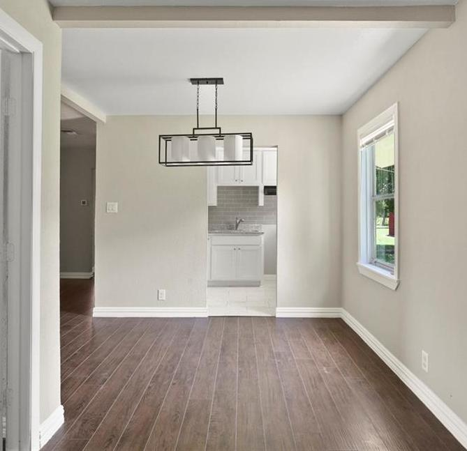Sold Property | 507 Hensley Drive Grand Prairie, Texas 75050 10