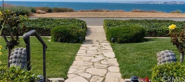 Closed | 408 Paseo Del Mar Palos Verdes Estates, CA 90274 1