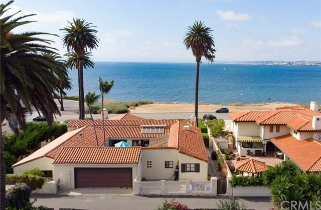 Closed | 408 Paseo Del Mar Palos Verdes Estates, CA 90274 3