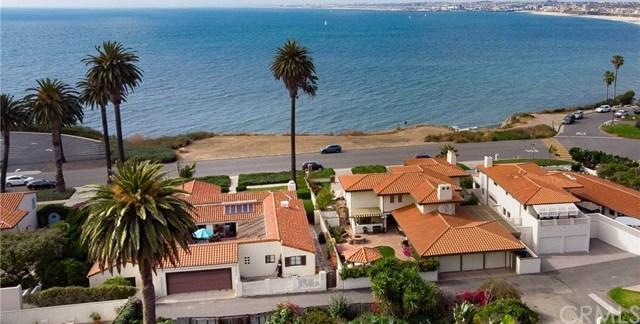 Closed | 408 Paseo Del Mar Palos Verdes Estates, CA 90274 4