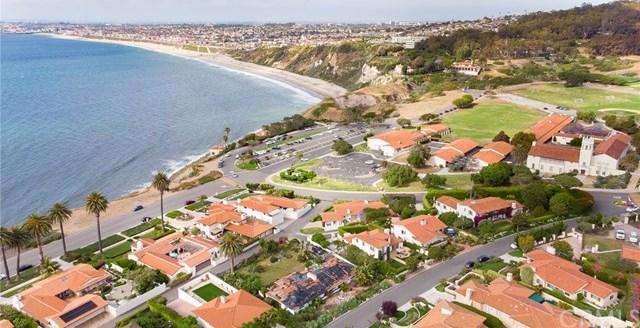 Closed | 408 Paseo Del Mar Palos Verdes Estates, CA 90274 5