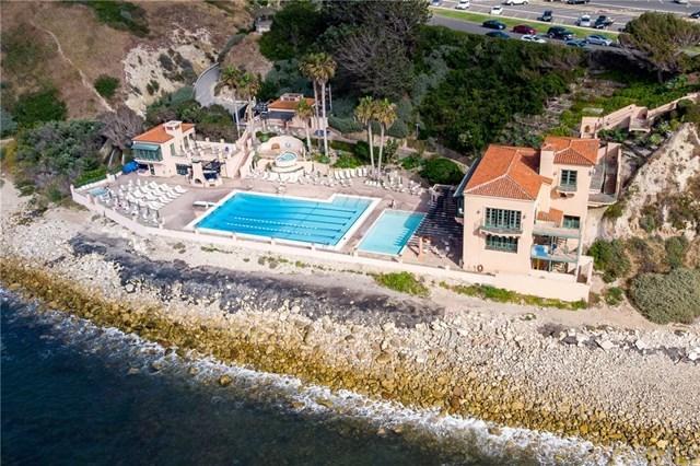 Closed | 408 Paseo Del Mar Palos Verdes Estates, CA 90274 7