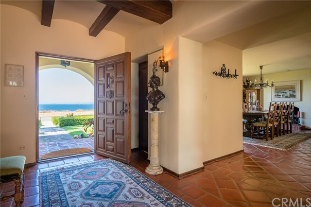 Closed | 408 Paseo Del Mar Palos Verdes Estates, CA 90274 9