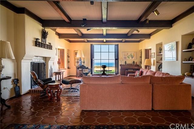 Closed | 408 Paseo Del Mar Palos Verdes Estates, CA 90274 10