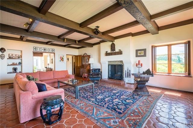 Closed | 408 Paseo Del Mar Palos Verdes Estates, CA 90274 12