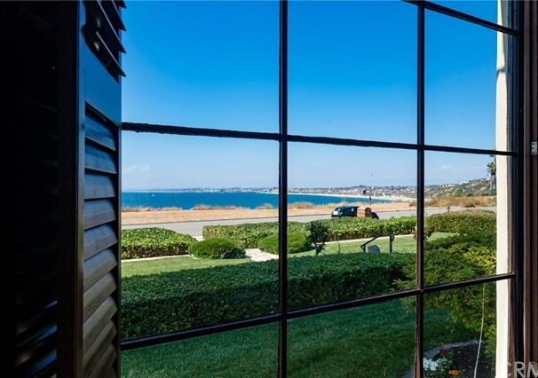 Closed | 408 Paseo Del Mar Palos Verdes Estates, CA 90274 14