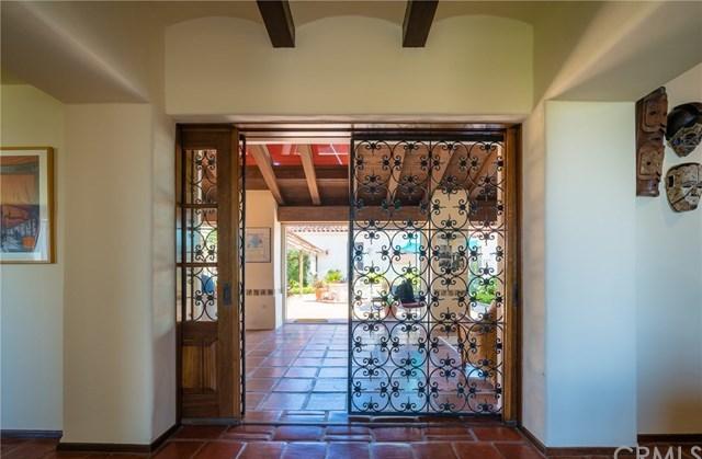 Closed | 408 Paseo Del Mar Palos Verdes Estates, CA 90274 17
