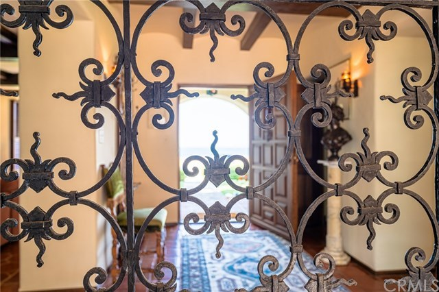 Closed | 408 Paseo Del Mar Palos Verdes Estates, CA 90274 18