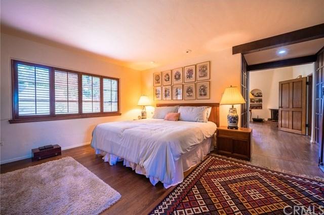 Closed | 408 Paseo Del Mar Palos Verdes Estates, CA 90274 26
