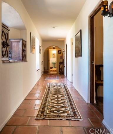 Closed | 408 Paseo Del Mar Palos Verdes Estates, CA 90274 27