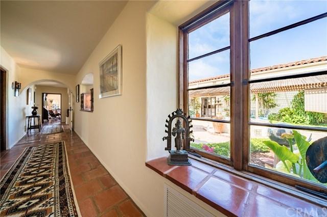 Closed | 408 Paseo Del Mar Palos Verdes Estates, CA 90274 32