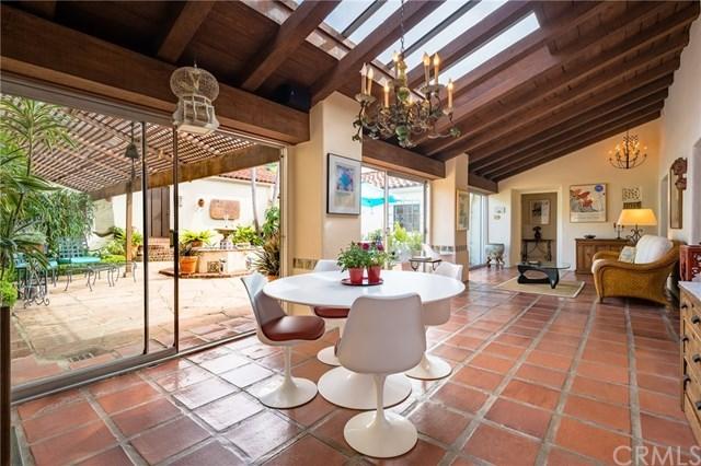 Closed | 408 Paseo Del Mar Palos Verdes Estates, CA 90274 33