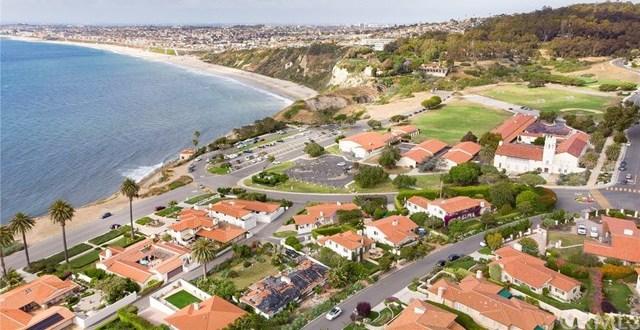 Closed | 408 Paseo Del Mar Palos Verdes Estates, CA 90274 37