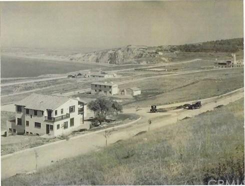 Closed | 408 Paseo Del Mar Palos Verdes Estates, CA 90274 39