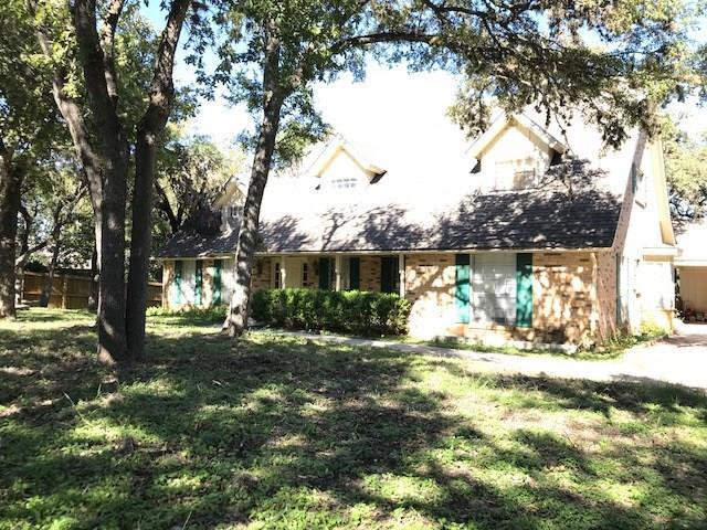 Sold Property   408 Suttles ave San Marcos, TX 78666 0