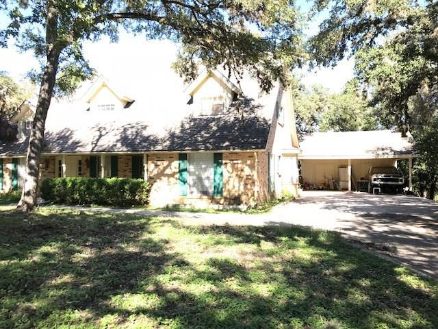 Sold Property   408 Suttles ave San Marcos, TX 78666 1