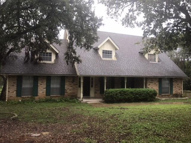 Sold Property   408 Suttles ave San Marcos, TX 78666 2