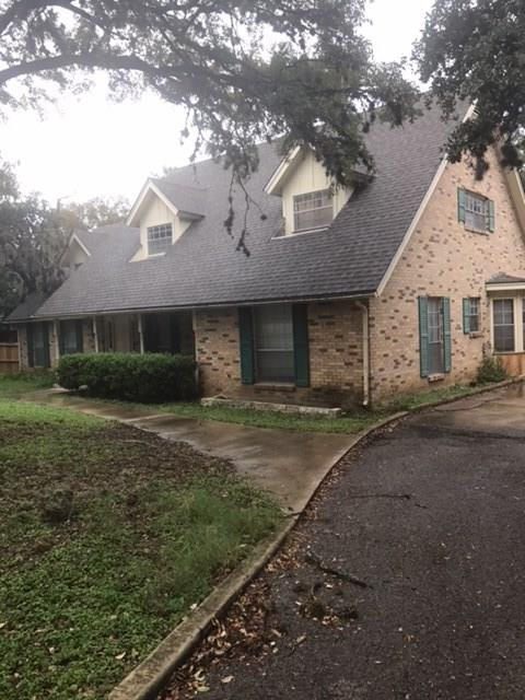 Sold Property   408 Suttles ave San Marcos, TX 78666 3