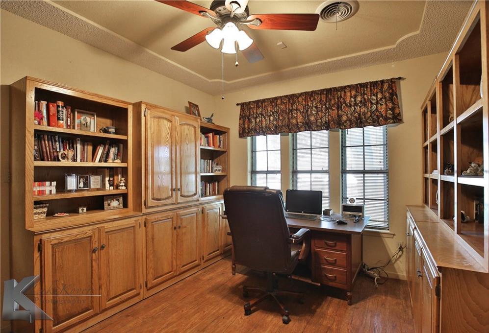 Sold Property | 5065 Robertson Drive Abilene, Texas 79606 10