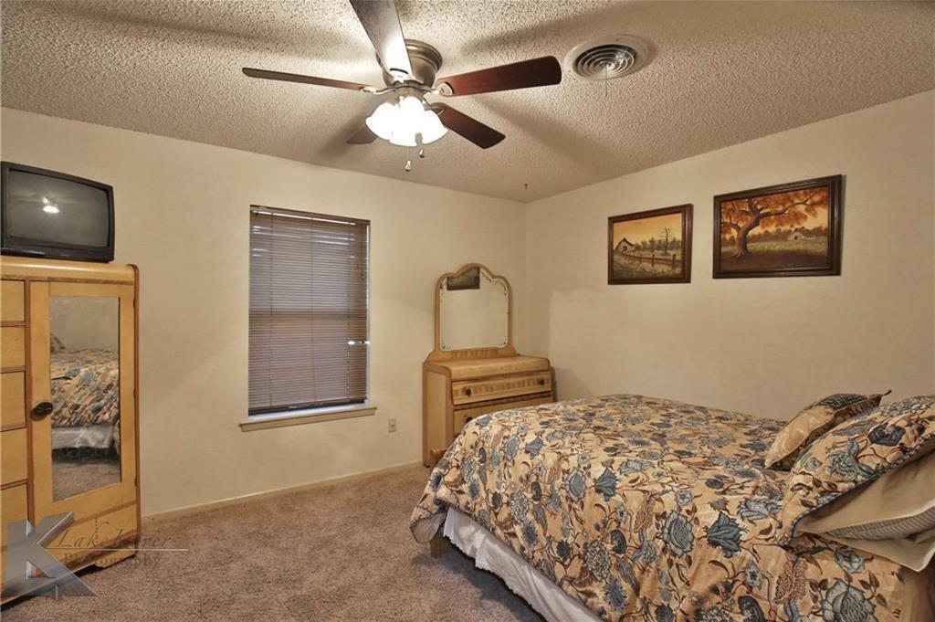 Sold Property | 5065 Robertson Drive Abilene, Texas 79606 11