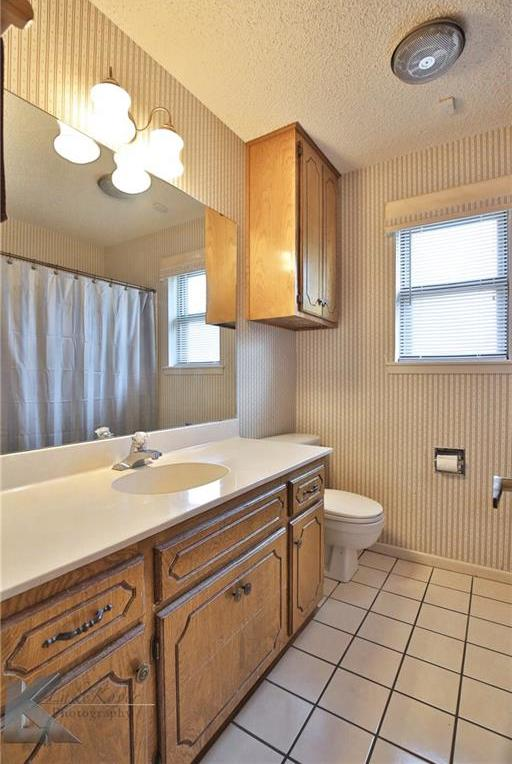 Sold Property | 5065 Robertson Drive Abilene, Texas 79606 12