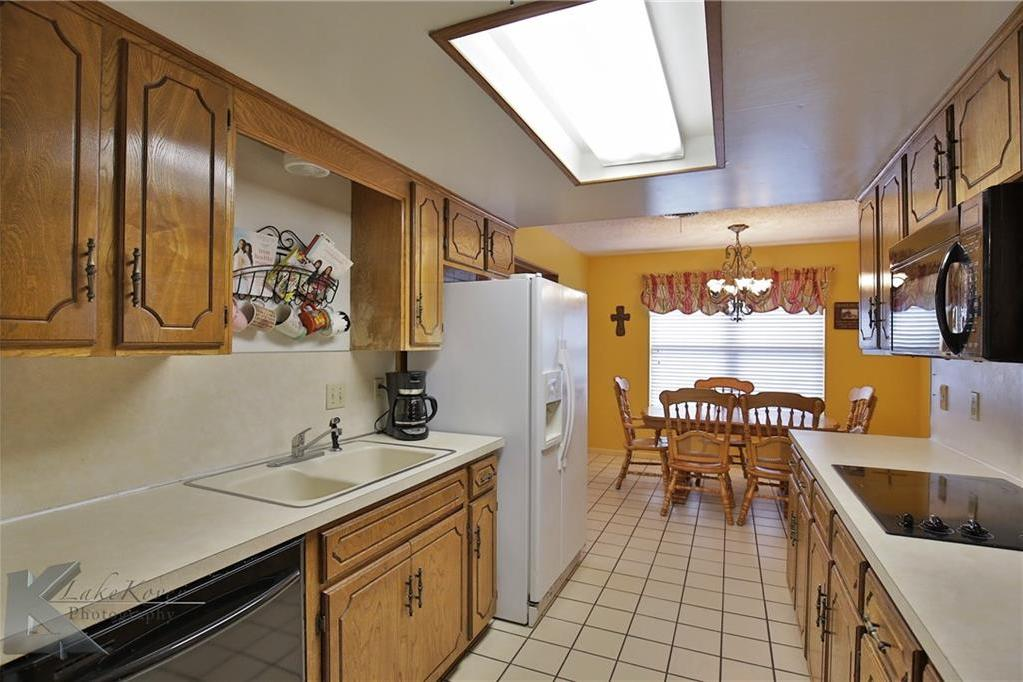 Sold Property | 5065 Robertson Drive Abilene, Texas 79606 14