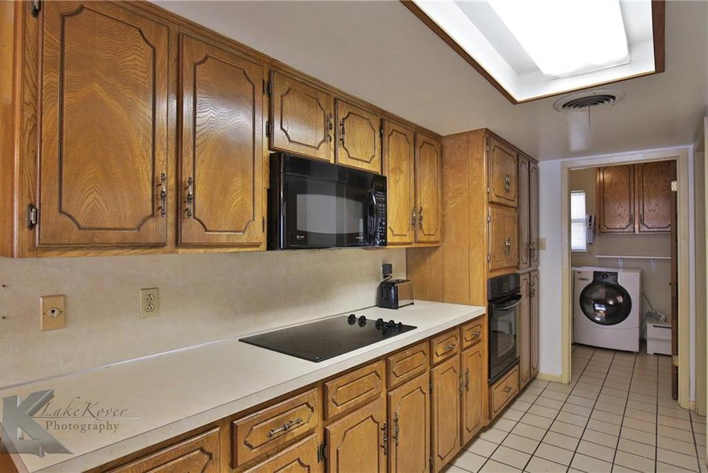 Sold Property | 5065 Robertson Drive Abilene, Texas 79606 16