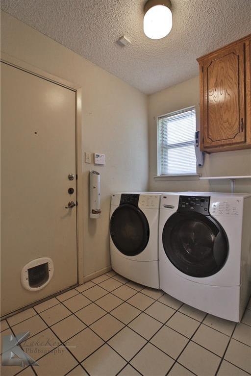 Sold Property | 5065 Robertson Drive Abilene, Texas 79606 17