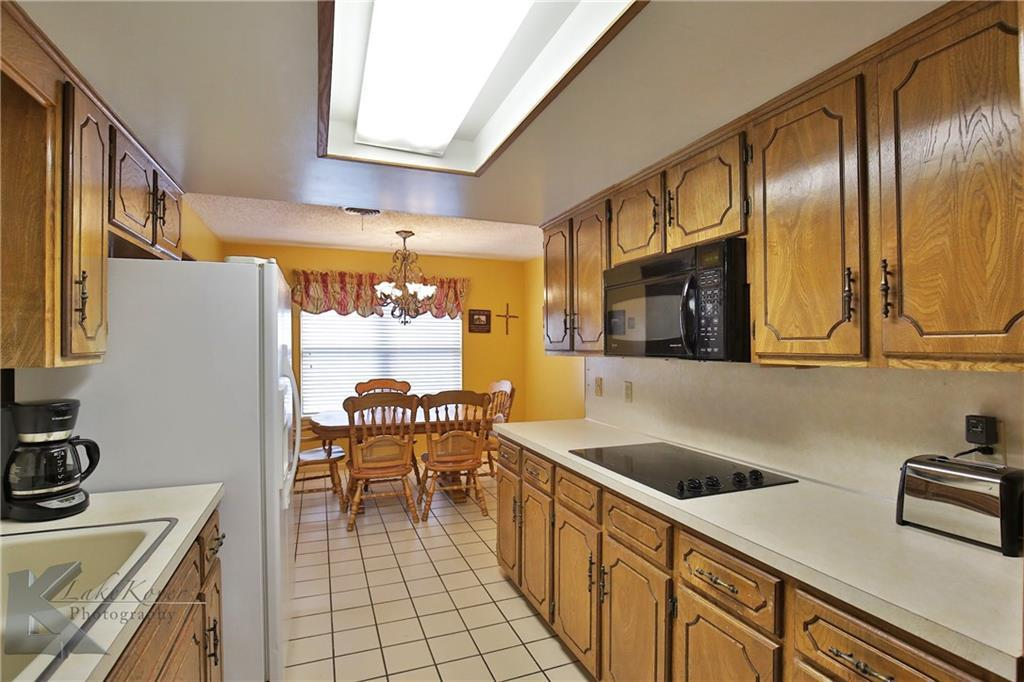 Sold Property | 5065 Robertson Drive Abilene, Texas 79606 18