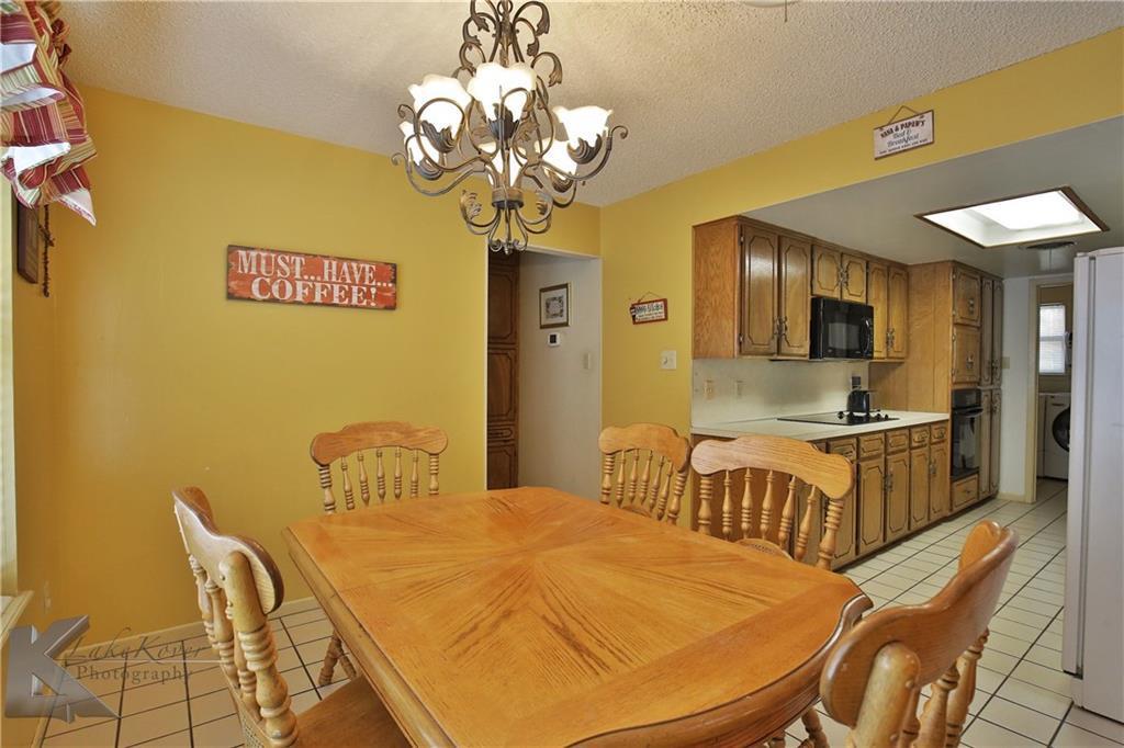 Sold Property | 5065 Robertson Drive Abilene, Texas 79606 19