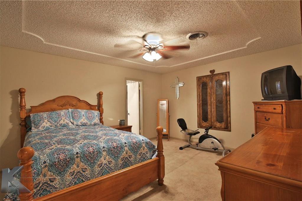Sold Property | 5065 Robertson Drive Abilene, Texas 79606 21