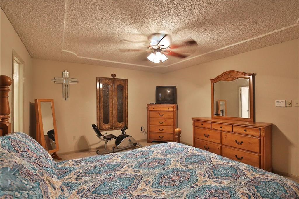 Sold Property | 5065 Robertson Drive Abilene, Texas 79606 22