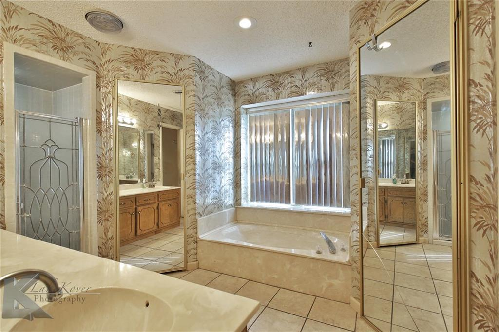 Sold Property | 5065 Robertson Drive Abilene, Texas 79606 23