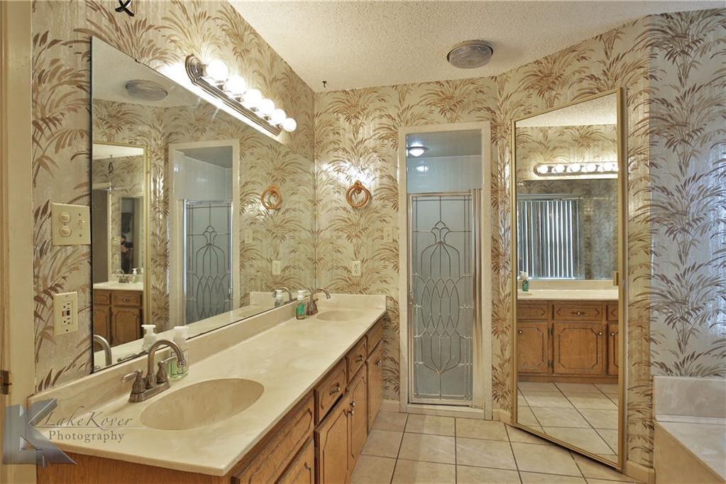 Sold Property | 5065 Robertson Drive Abilene, Texas 79606 24