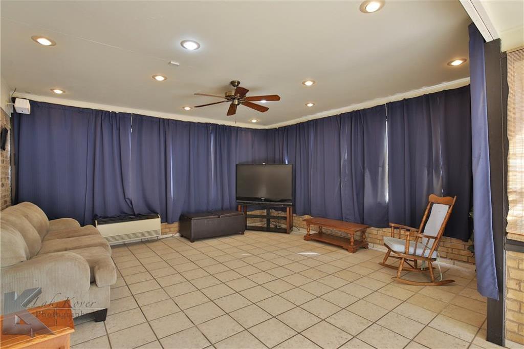 Sold Property | 5065 Robertson Drive Abilene, Texas 79606 25