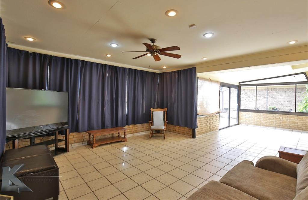 Sold Property | 5065 Robertson Drive Abilene, Texas 79606 26