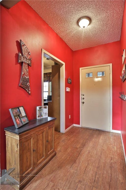 Sold Property | 5065 Robertson Drive Abilene, Texas 79606 4