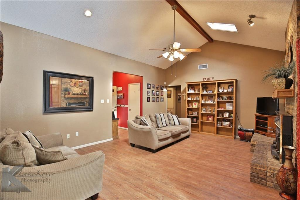 Sold Property | 5065 Robertson Drive Abilene, Texas 79606 7