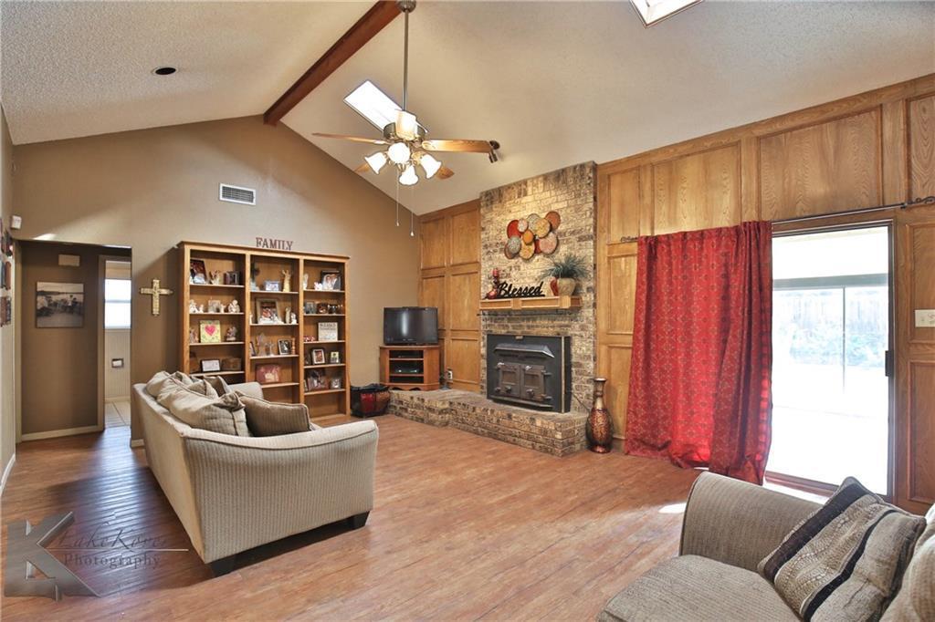 Sold Property | 5065 Robertson Drive Abilene, Texas 79606 8