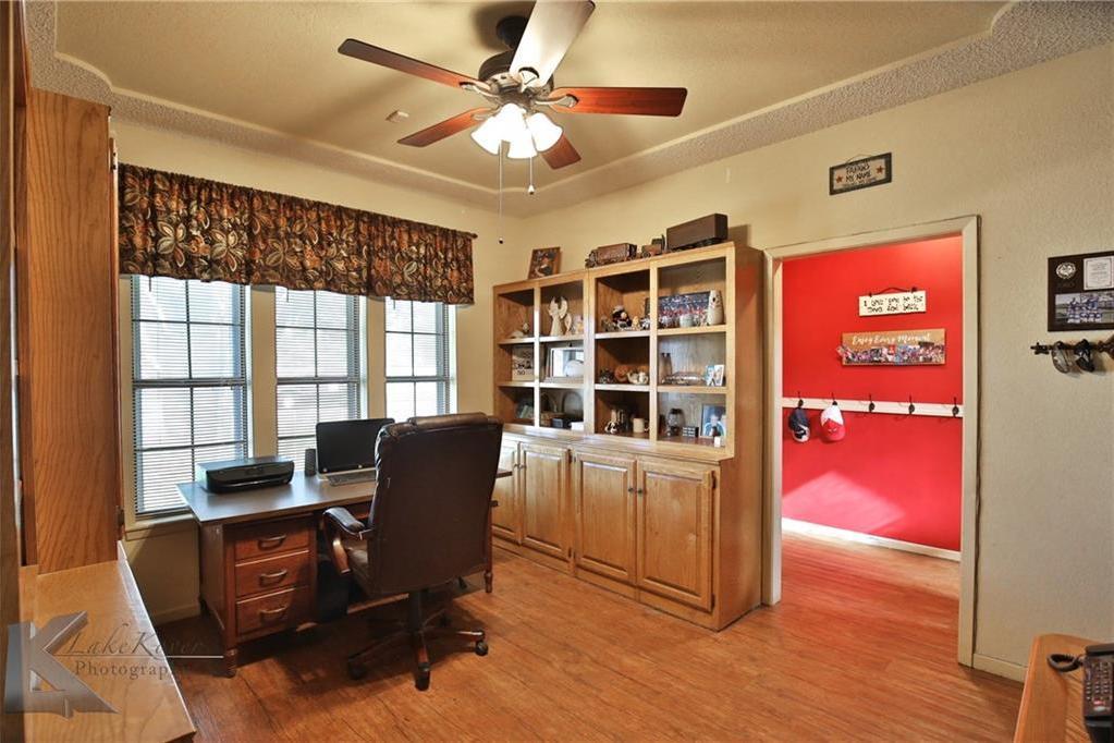 Sold Property | 5065 Robertson Drive Abilene, Texas 79606 9