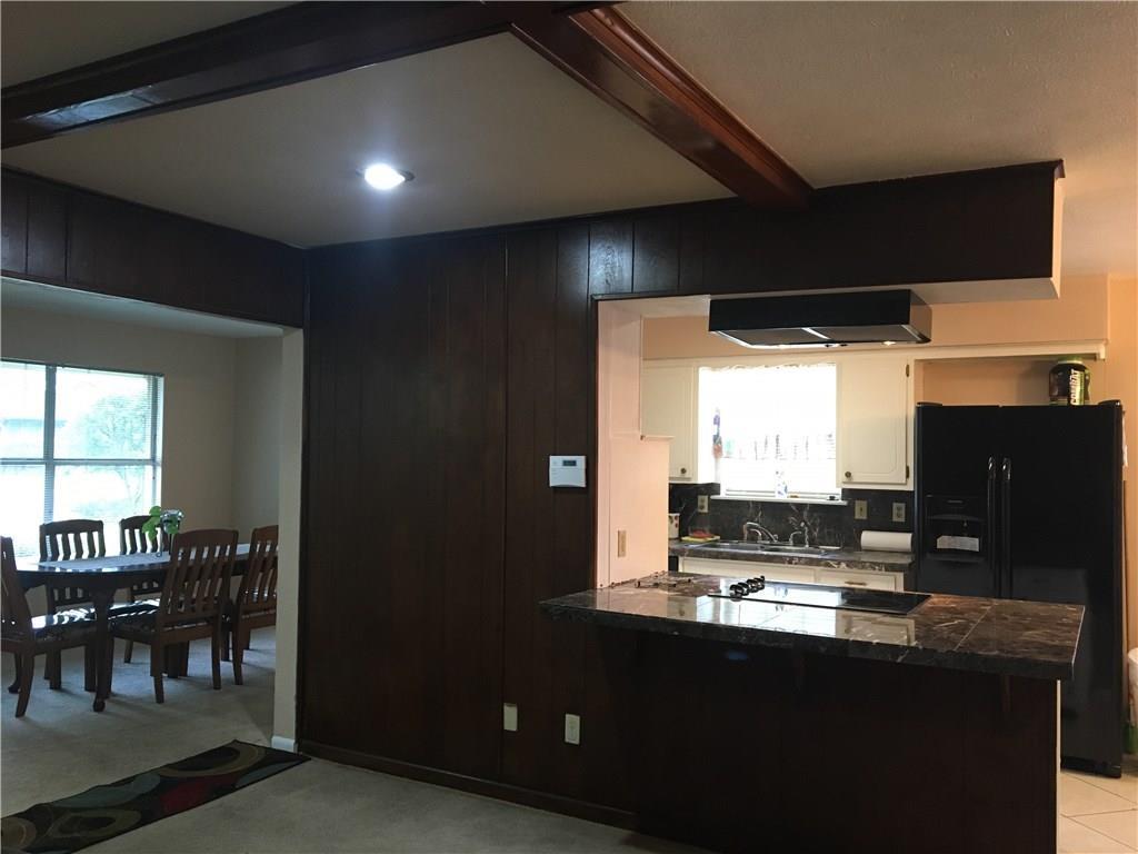 Sold Property   3409 Blue Ridge Lane  Garland, Texas 75042 3