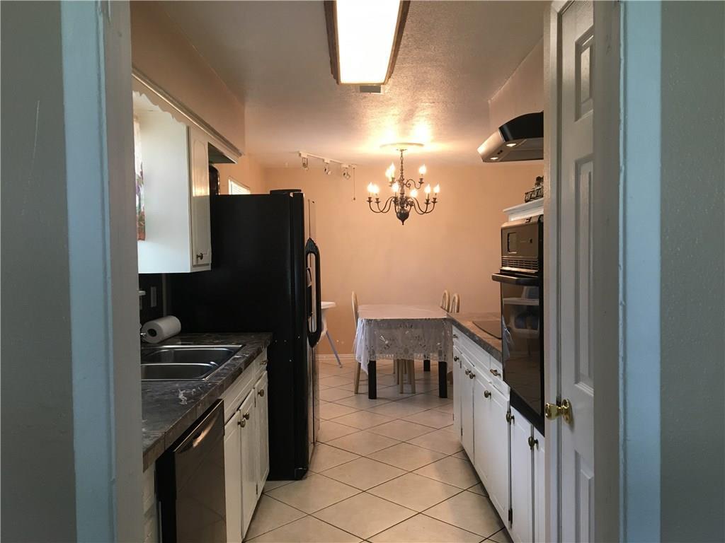 Sold Property   3409 Blue Ridge Lane  Garland, Texas 75042 4