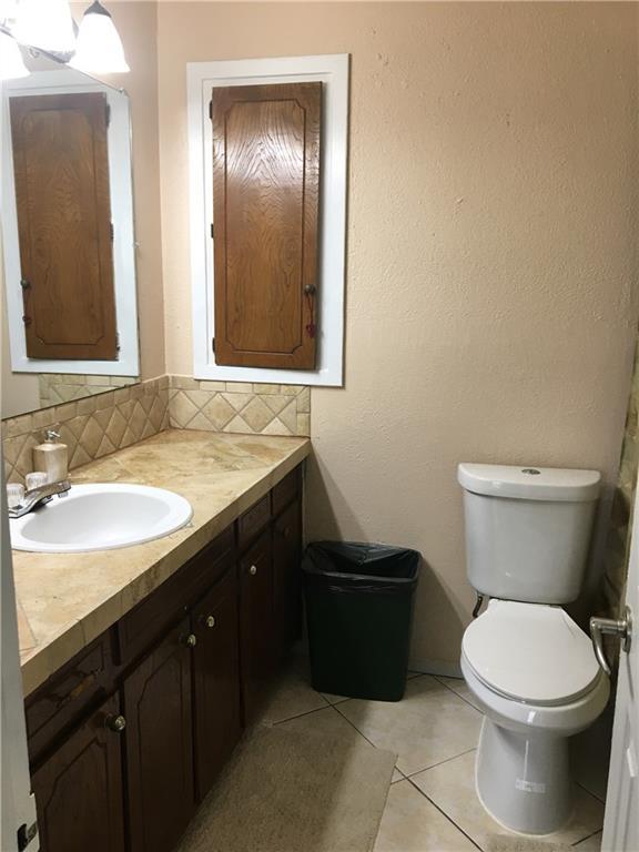 Sold Property   3409 Blue Ridge Lane  Garland, Texas 75042 9