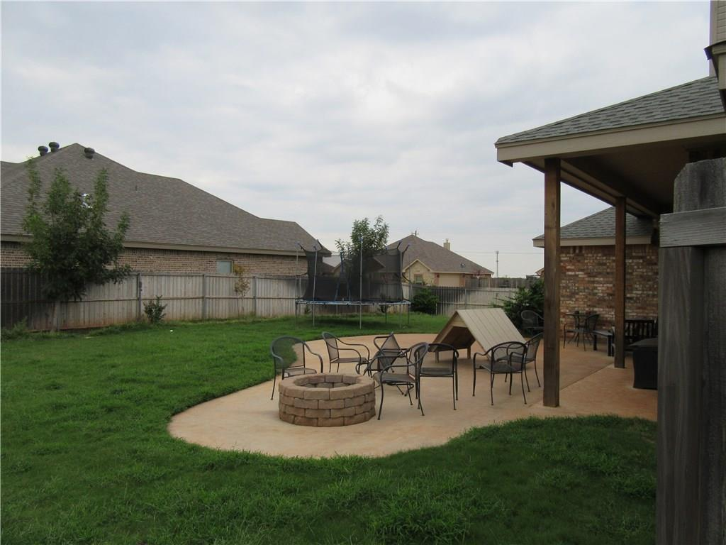 Sold Property | 7002 Waterway Lane Abilene, Texas 79606 2