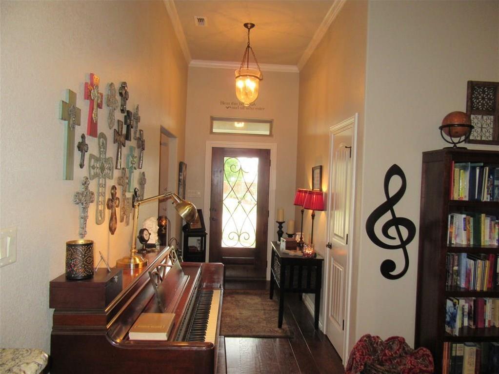 Sold Property | 7002 Waterway Lane Abilene, Texas 79606 23