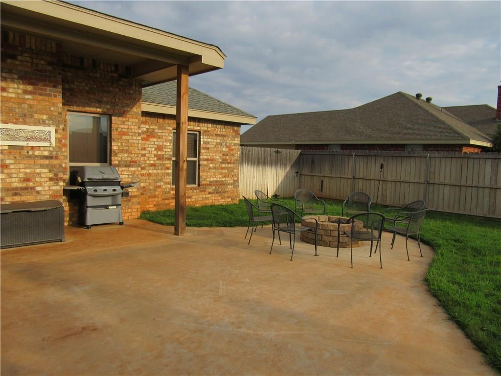 Sold Property | 7002 Waterway Lane Abilene, Texas 79606 33