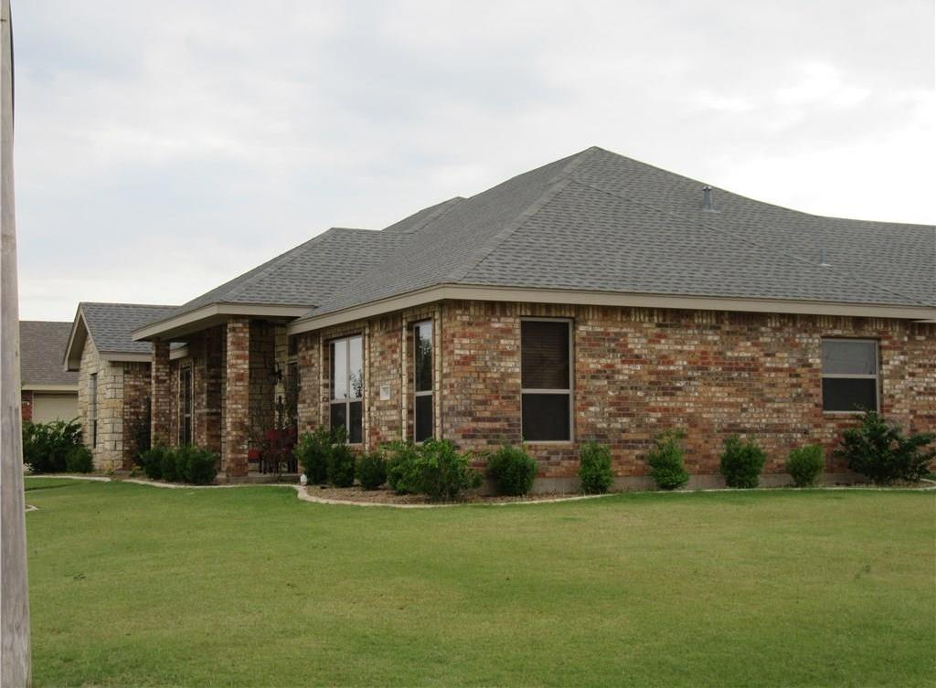 Sold Property | 7002 Waterway Lane Abilene, Texas 79606 5